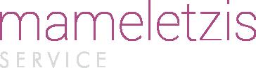 Mameletzis-Huyndai | KIA Service